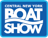 Central New York Fall Boat Show